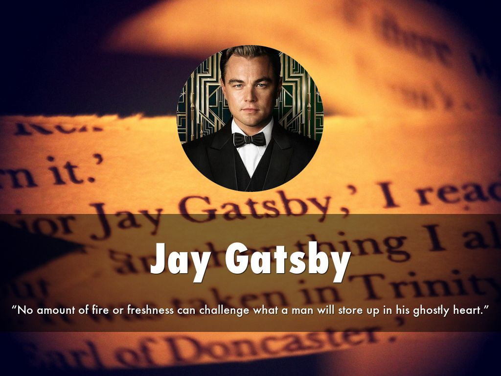jay gatsbys involuntary suicide The great gatsby - final test i matching — match the character to the description of them a nick carraway e jay gatsby b daisy buchanan ab myrtle.