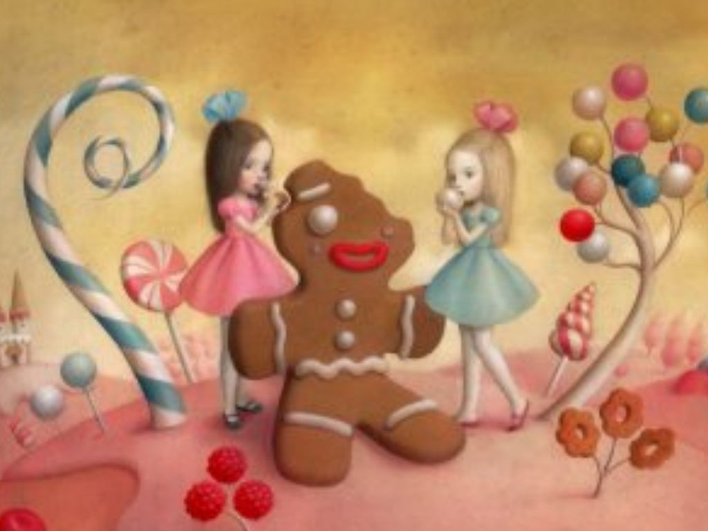Surrealism By Tara Williams