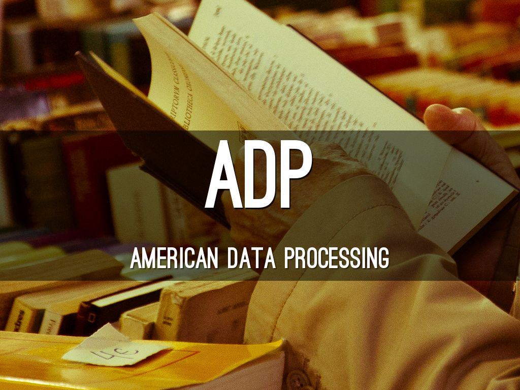 ADP 6-22 24 July 2012 - Federation of American Scientists