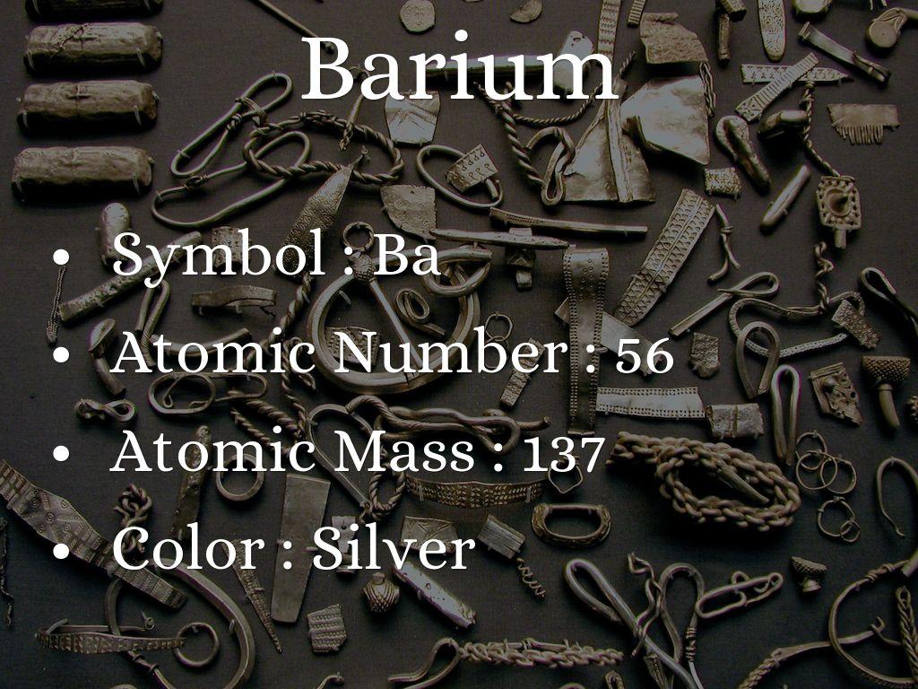 Alkaline metals by jataya sackel 20 biocorpaavc Images