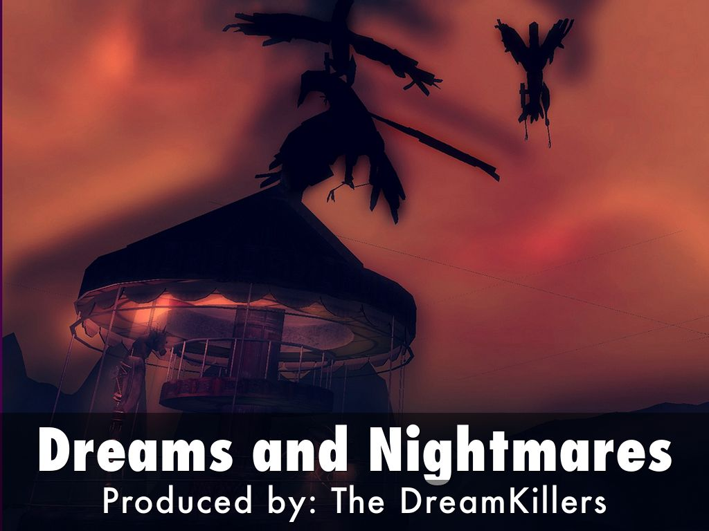 causes of dreams and nightmares The causes of vivid dreams are aplenty, with most of these revolving around how we live our lives and what situations we come across causes of vivid dreams and nightmares we all have our undisturbed nights of sleep where we don't dream about anything alarming, odd or ordinary.