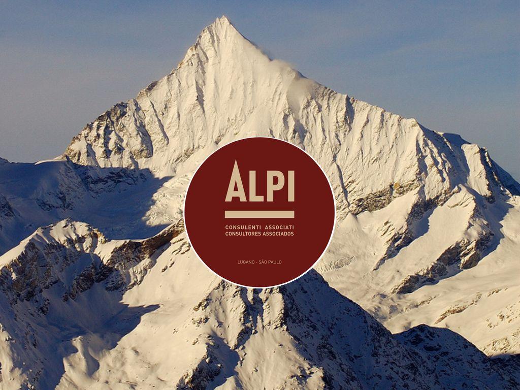 Eng - ALPI Associated Consultants