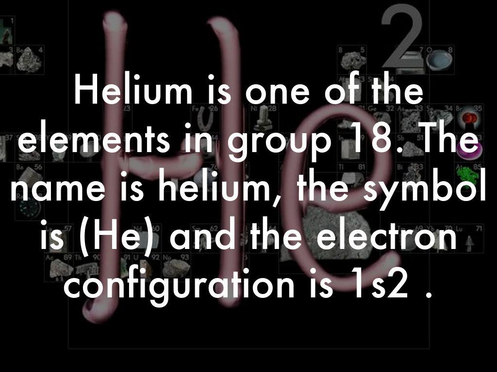 Noble gases by araceli melgoza the elements that are in group 18 are helium heneon neargon arkrypton krxenon xeand the radioactive radon rn buycottarizona