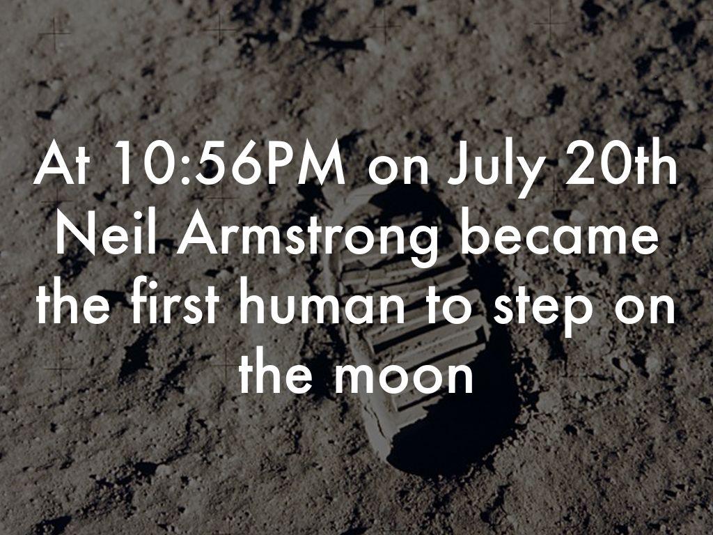 La Ascensión del Señor – La Palabra – Guatemalta |Moon First Step Onto