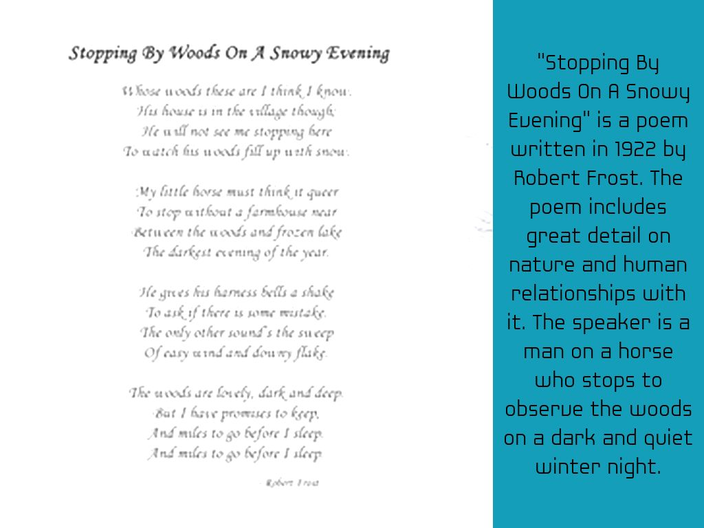 3 stanza poem about nature Stanza poems examples of all types of stanza poems share, read, and learn how to write poems about stanza.
