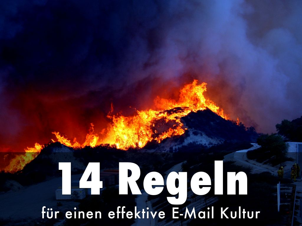 Copy of E-Mail Kultur
