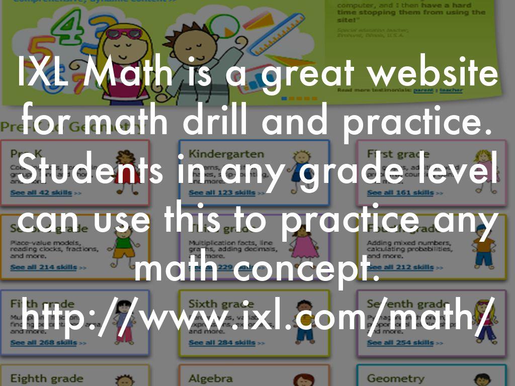 Cute Www Ixl Com Maths Gallery - Math Worksheets - modopol.com