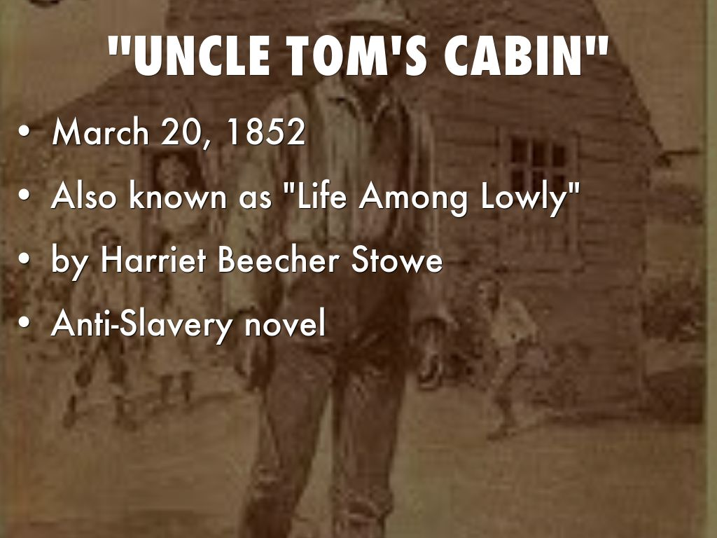 "a biography of harriet beecher stowe a member of the union army Harriet tubman: a life from beginning to end to assist the union army in the perhaps a read of abolitionist harriet beecher stowe's ""uncle tom's."