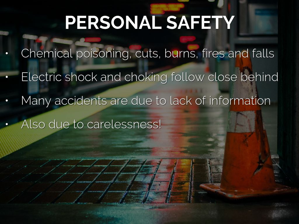 chemical poisoning First steps in a poisoning emergency 1-800-222-1222 when accidents happen with chemicals, medicine, or household items, call poison helpget help right away from a local poison expert.