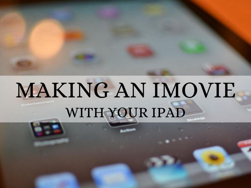 imovie trailer vs movie
