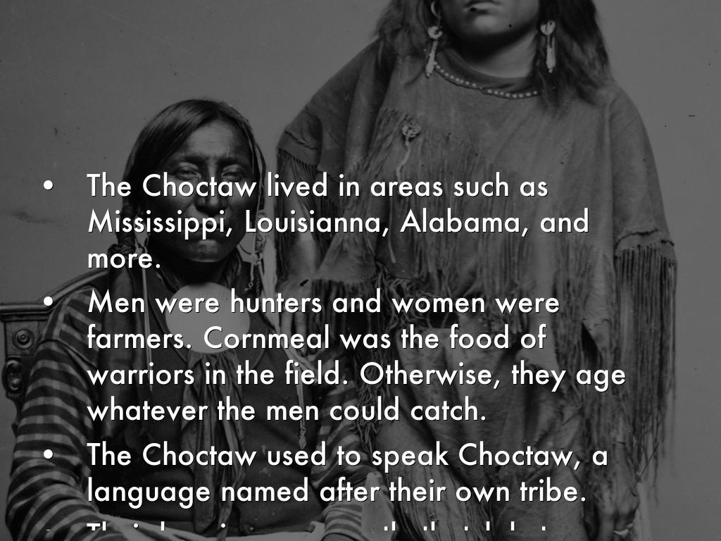 U S  Native American History by Sam Wight