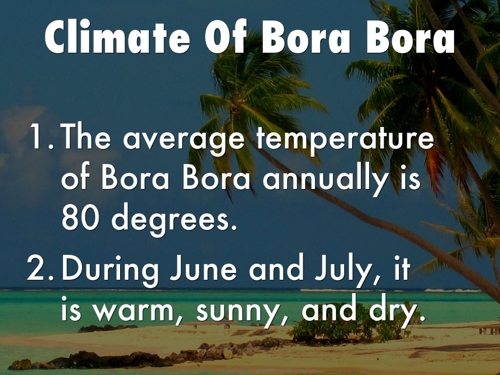 Image Result For Bora Bora Population