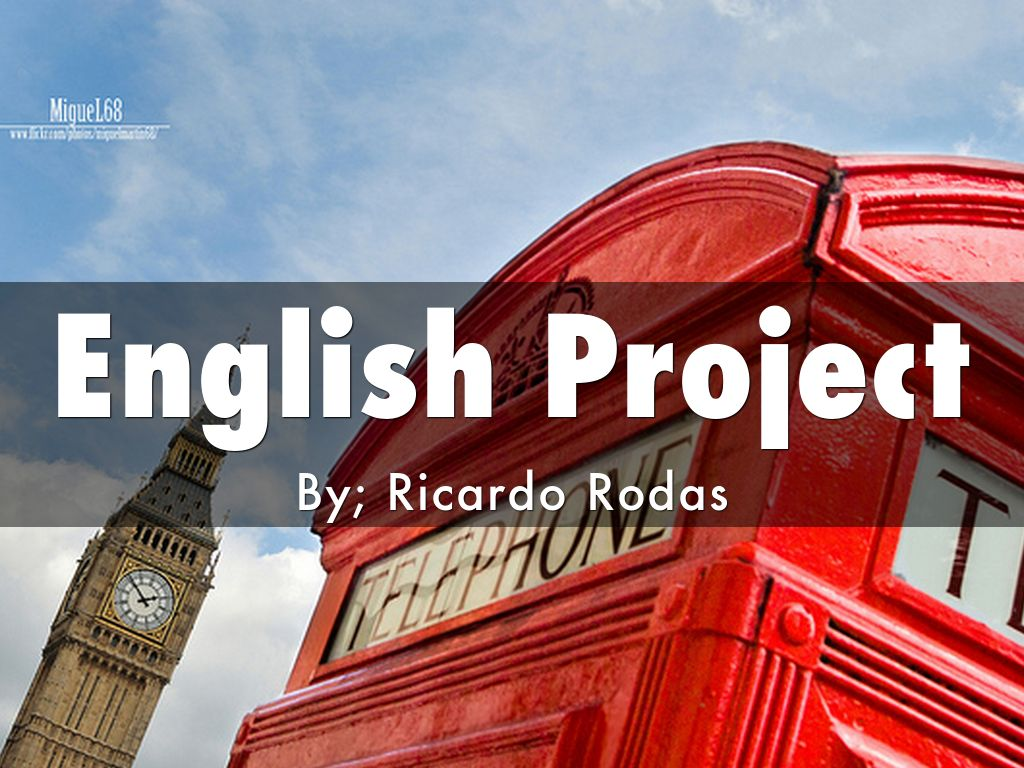 project in english Download all videos from:   this business english video esl lesson introduces english vocabulary for discussing projects and project m.