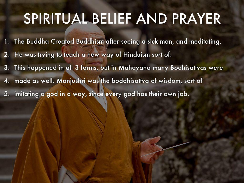 mahayana buddhism Madhyamaka buddhist philosophy madhyamaka and yogācāra are the two main philosophical trajectories associated with the mahāyāna stream of buddhist thought.
