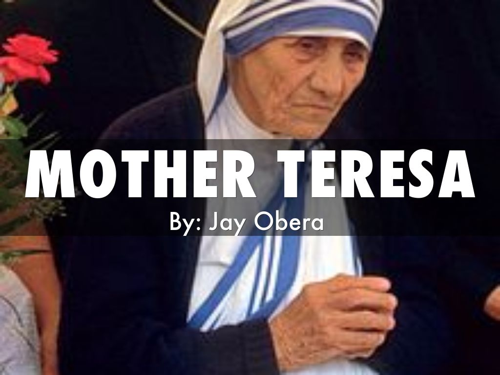 mother teresa information in hindi Check out daily rankings of mother teresa biography & quotes in hindi in app store for  use this information to help decide what keywords.