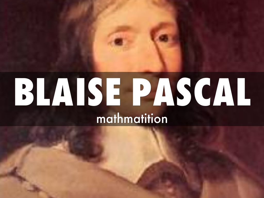 blaise pascal by bheald 7