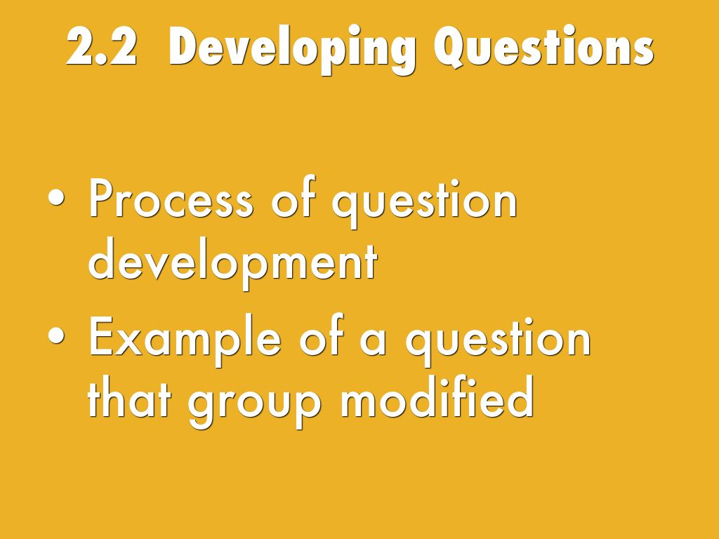 nrs 441v developing a question picot Nrs-441v week 1 developing a question - picot professional capstone project - identifying a problem, developing a question, and selecting s.