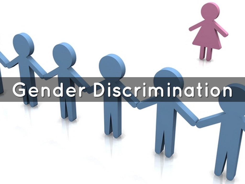 discrimination and gender notes At least 200 cities and counties have banned gender identity discrimination related health carenotes on words transgender people and the law.