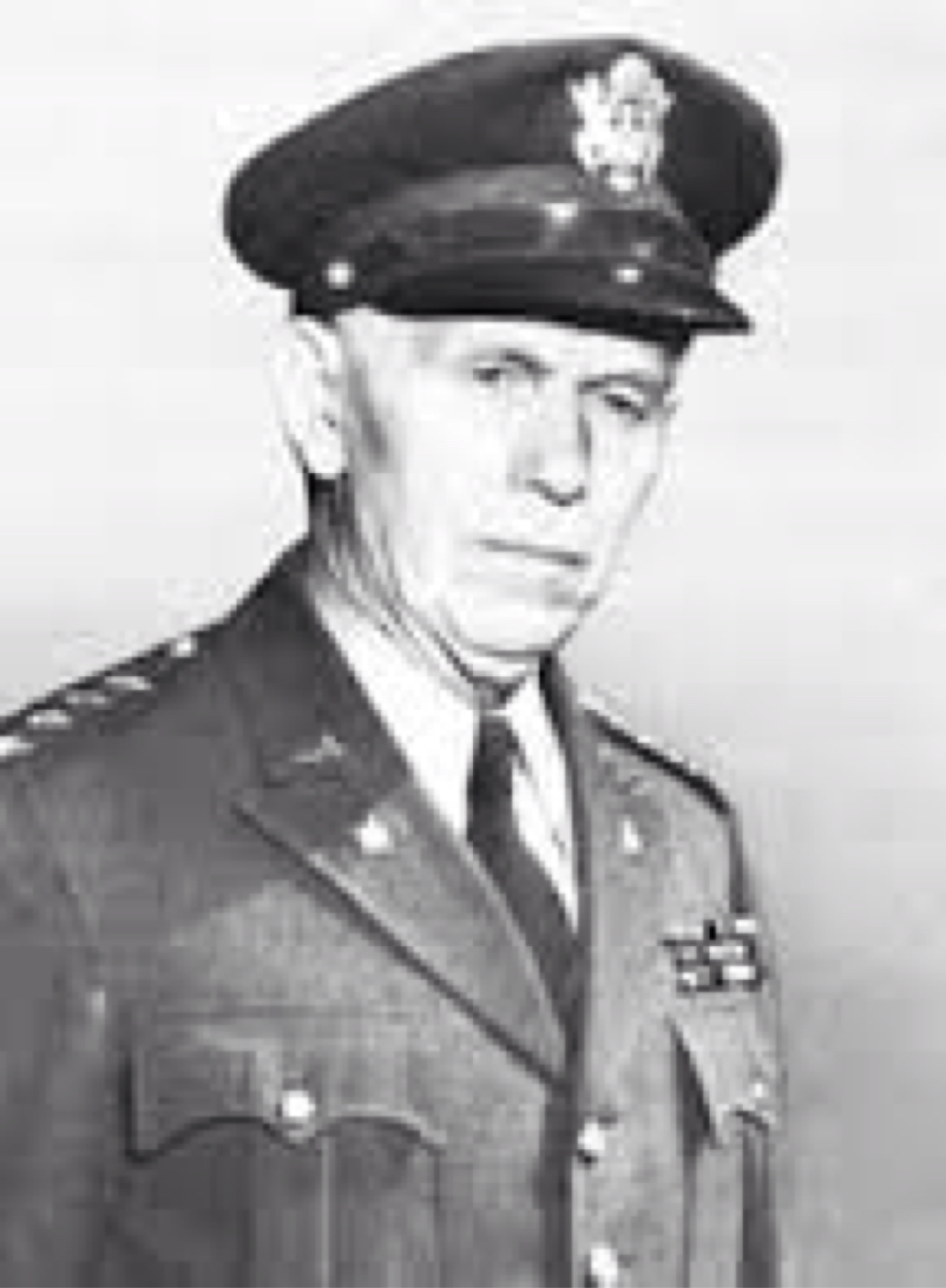 General george c marshall quotes - General George C Marshall Quotes 56