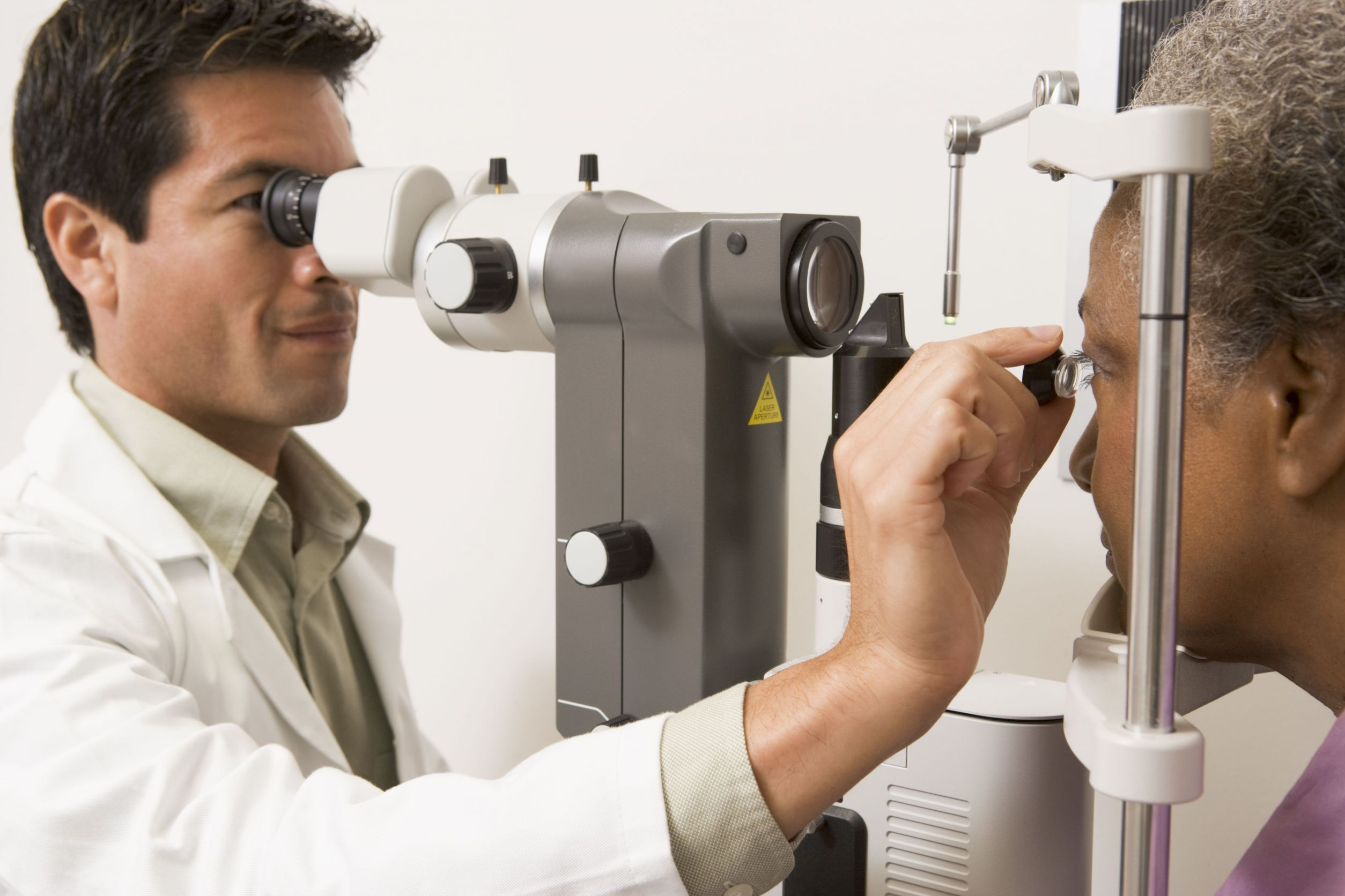 The Career Path Of Becoming An Optician By Rodriguezsha - Job description of an optician