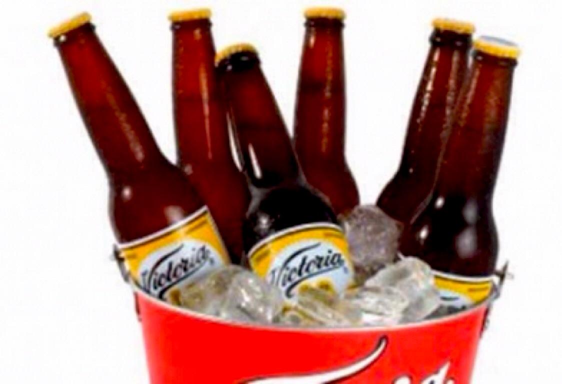 10 Cerveza Cubetas De Png Wwwmiifotoscom