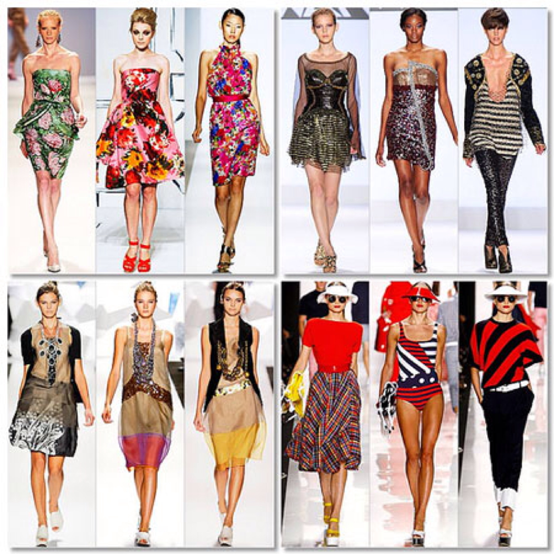 Top Designer Clothing Websites   Fashion Designer By Hailey Fisher