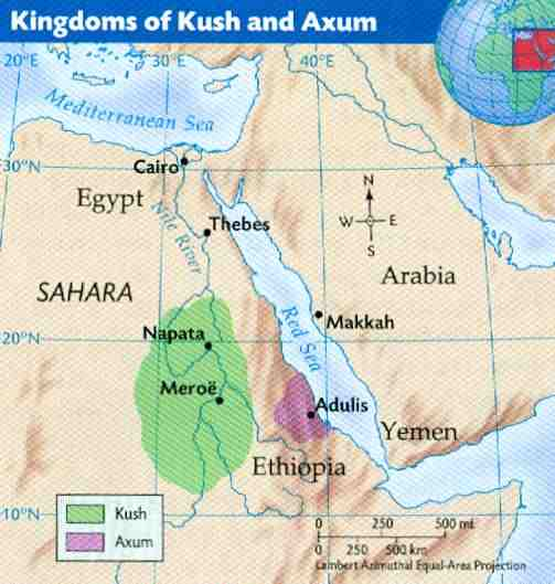 The Kingdom of Kush by toqaa2002 on ur ancient egypt and kush map, kingdom of kush geography, kush africa map, kingdom of ghana on map, land of ancient kush map, kingdom of songhai on map, democratic republic of the congo on map, kingdom of kush trade, kingdom of axum on map, ptolemaic kingdom on map, confederate states of america on map, all egypt and kush map, kingdom of kush history, kingdom of nubia on map, tci ancient egypt and kush map, kingdom kush map egypt, kingdom of zimbabwe on map, kush ancient egypt and israel political map, zulu kingdom on map, kush empire map,