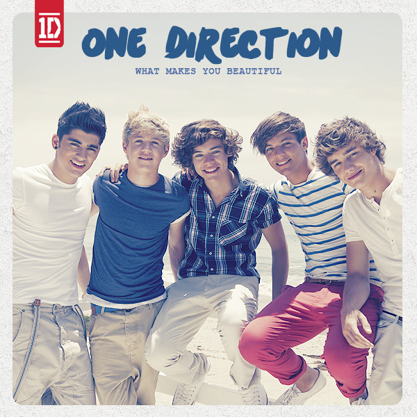 One direction songs zip file download | Free Download One