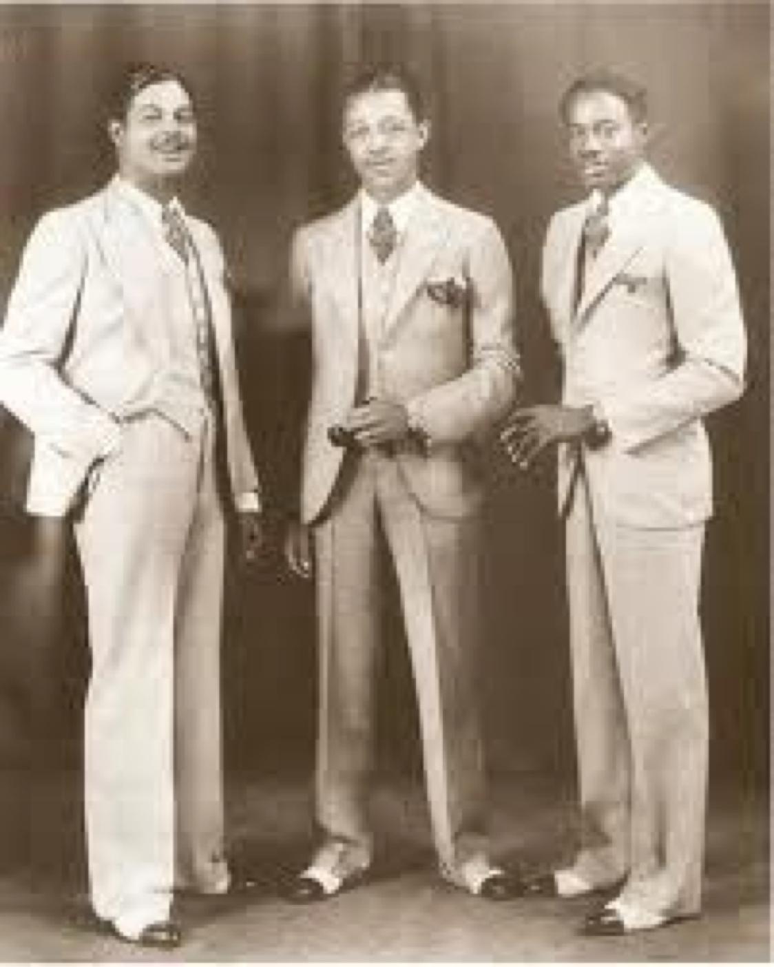 Фото мужской моды 20 х годов