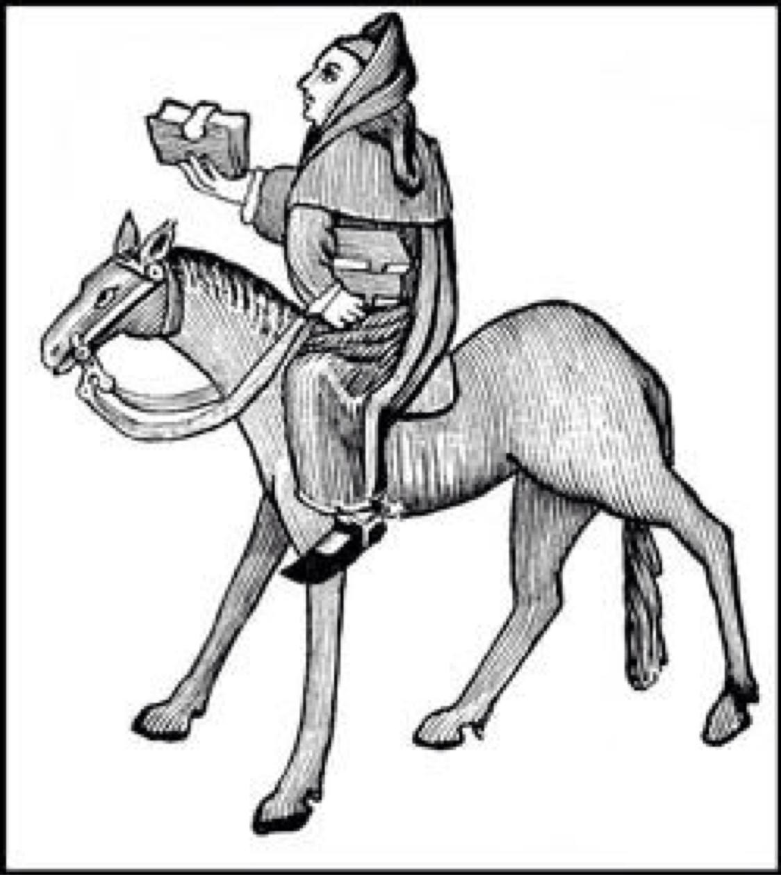 canterbury tales characters skipper