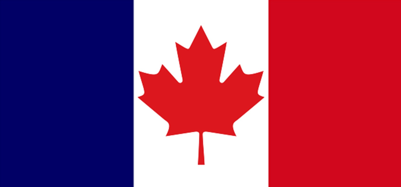 French Canadian Culture by Steven Scott