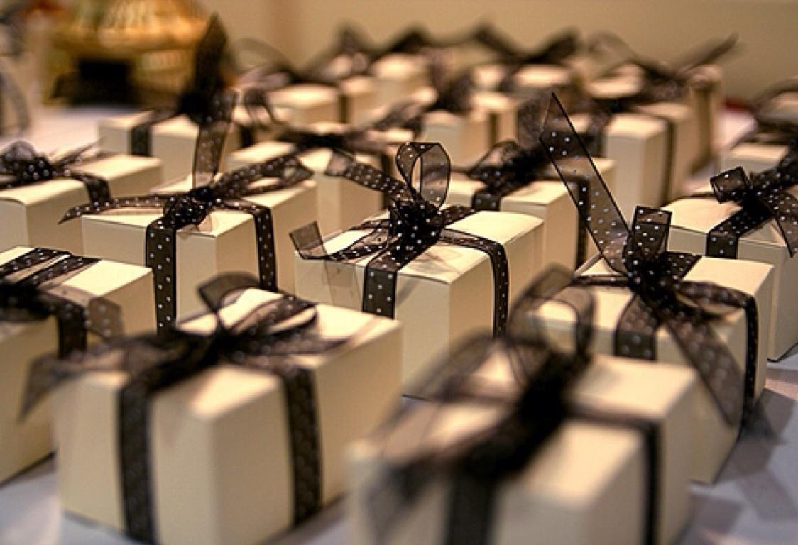 Подарок мужчине на день рождения солидному