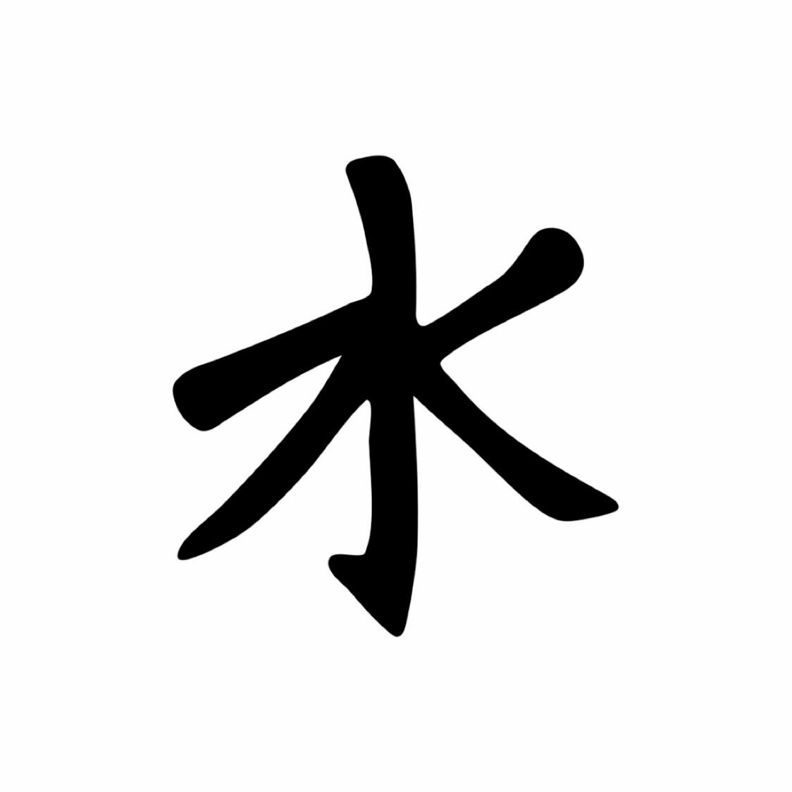 Symbol Of Confucianism 5595117 Lokudenashi Bluesfo