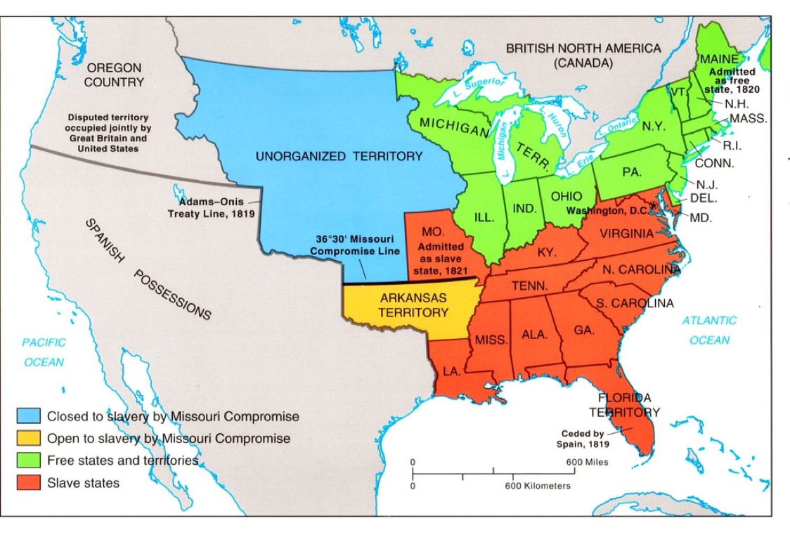 Geography Blog Outline Maps United States Blank Map Of America US - Us map free states