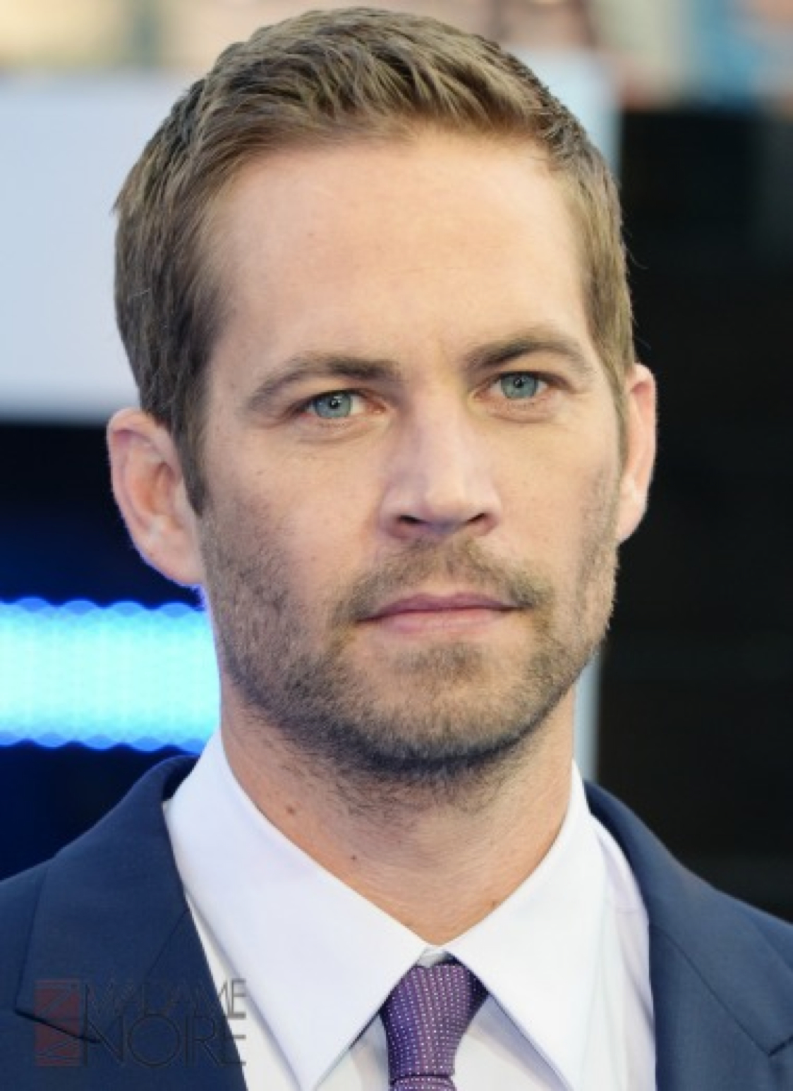 paul walker hair style this is why paul walker hairstyle is so paul 5115