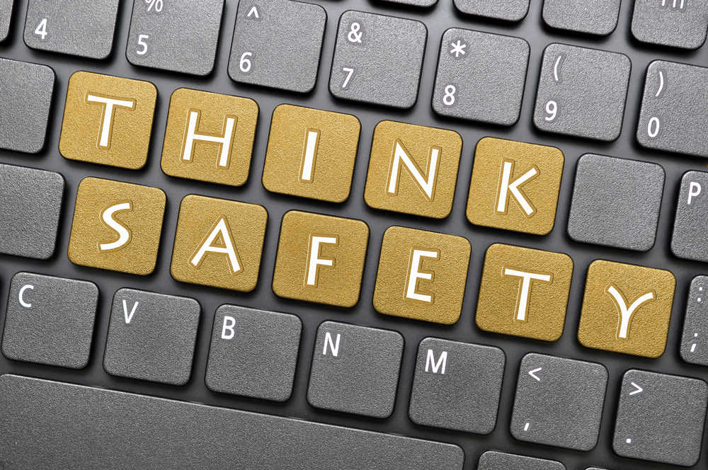 Online Safety by Choughton401