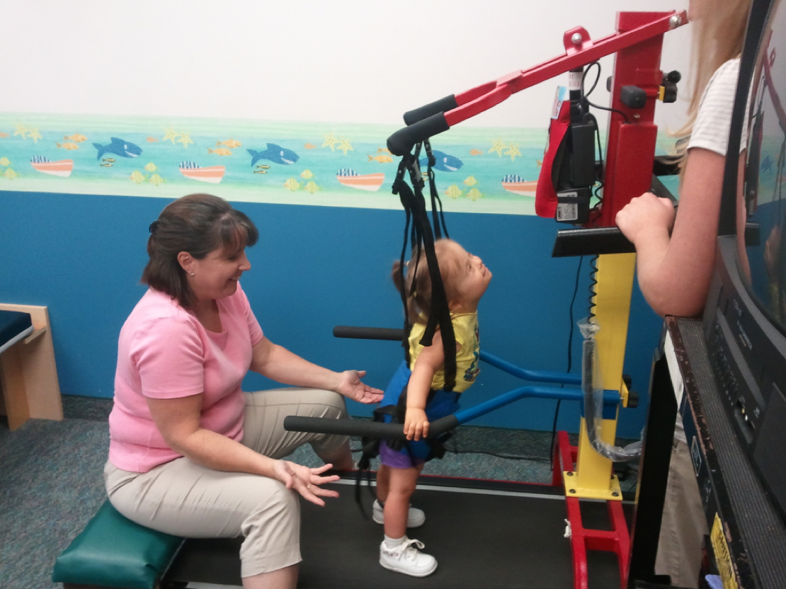 Down syndrome and physical therapy - Down Syndrome And Physical Therapy 25