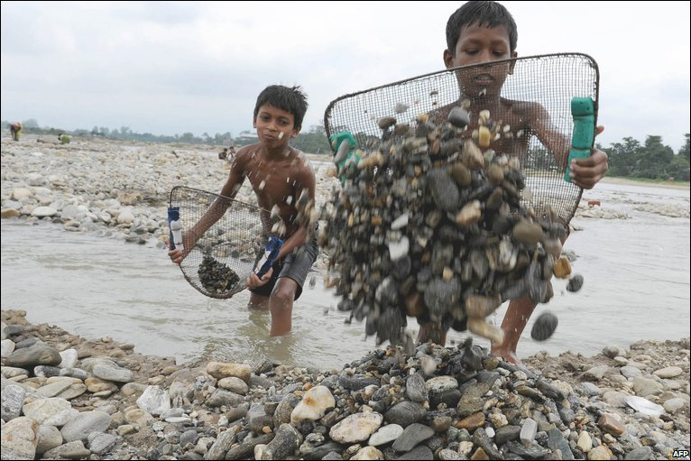 child labour by s aarohi agrawal