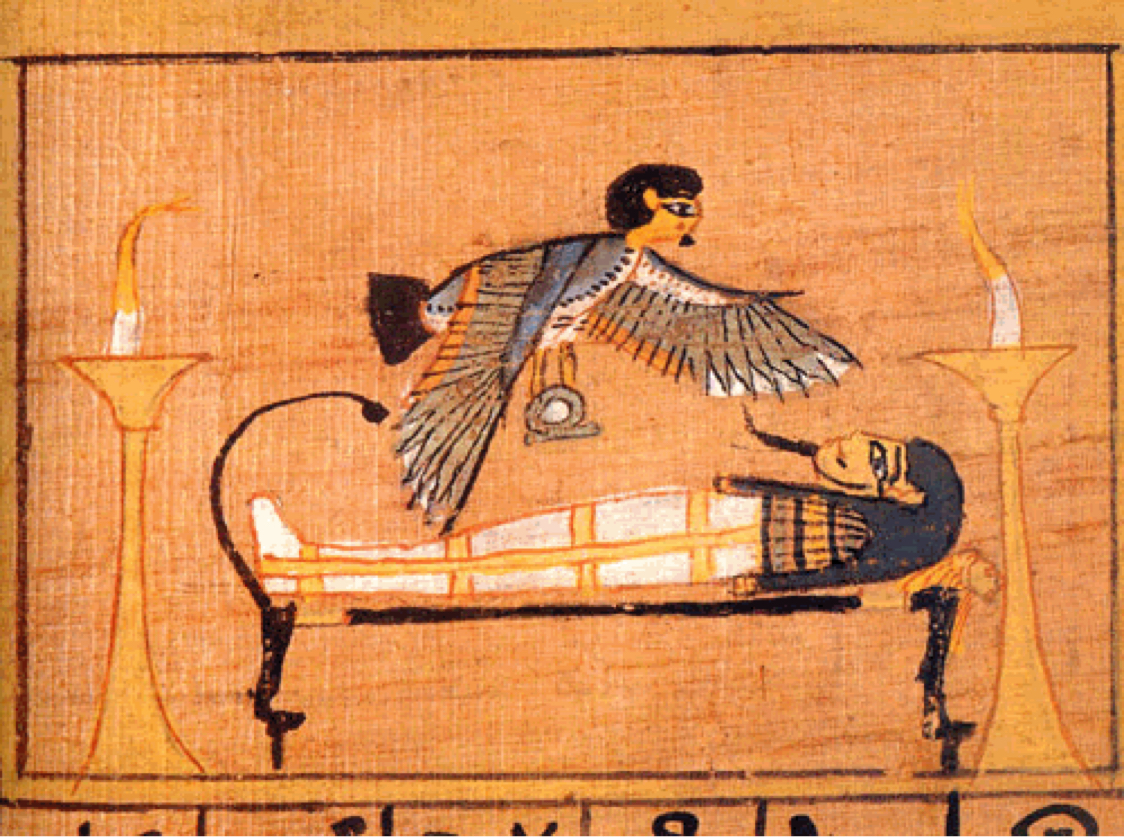 Religion Of Ancient Egypt By Kevin Romero - Egypt religion