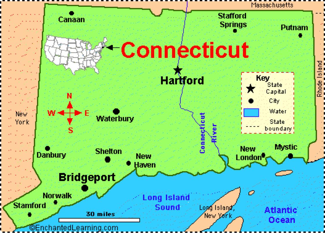 essay on the thirteen colonies