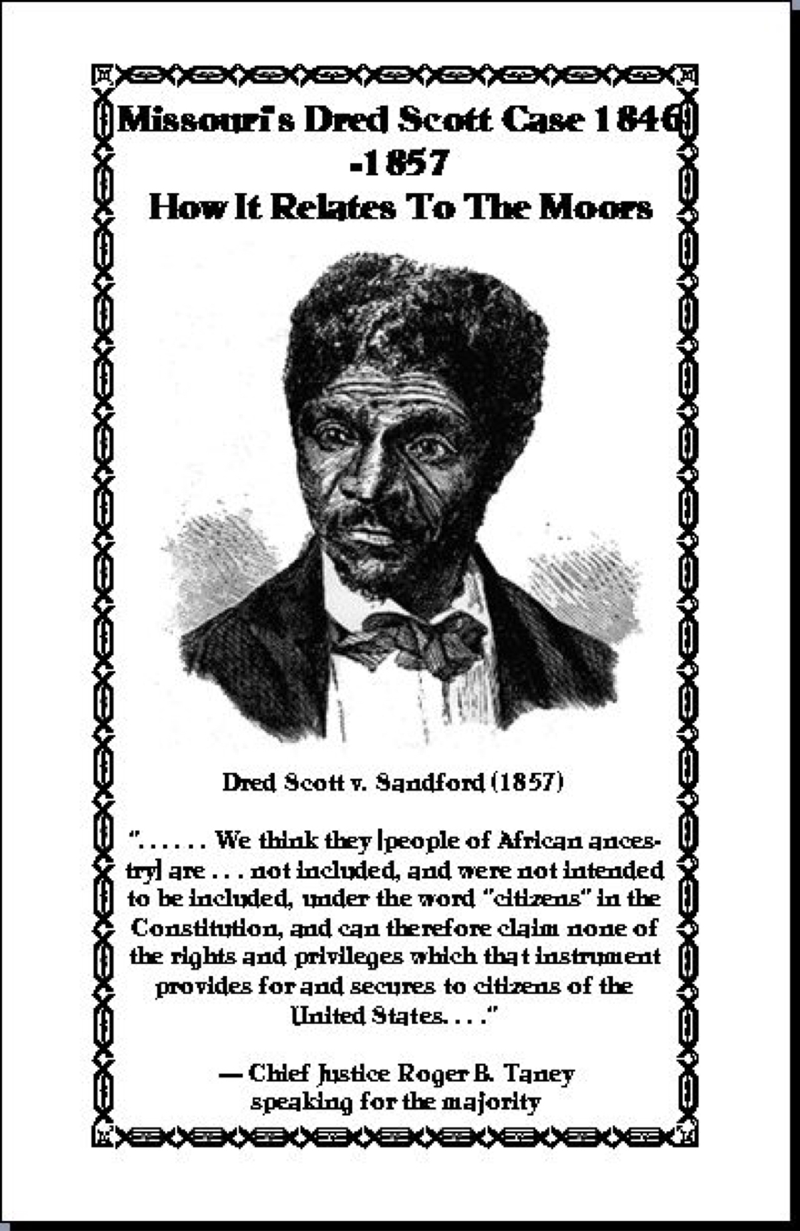 worksheet Dred Scott Worksheet dred scott worksheet the best and most comprehensive worksheets civil