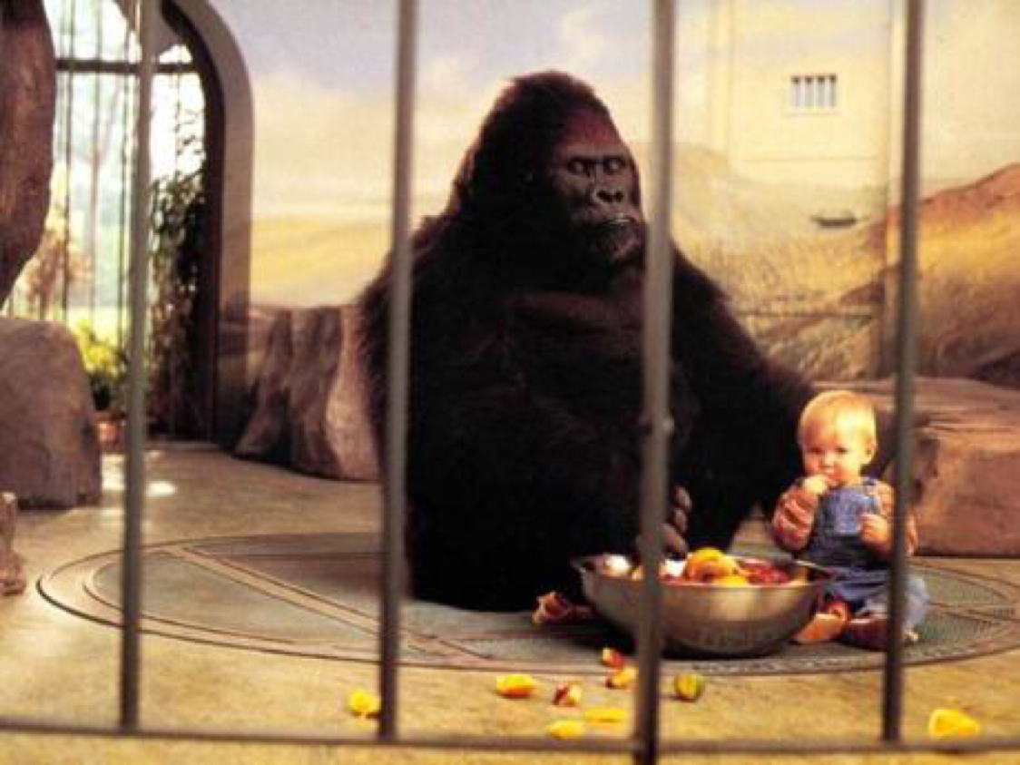 babys day out full movie online streaming
