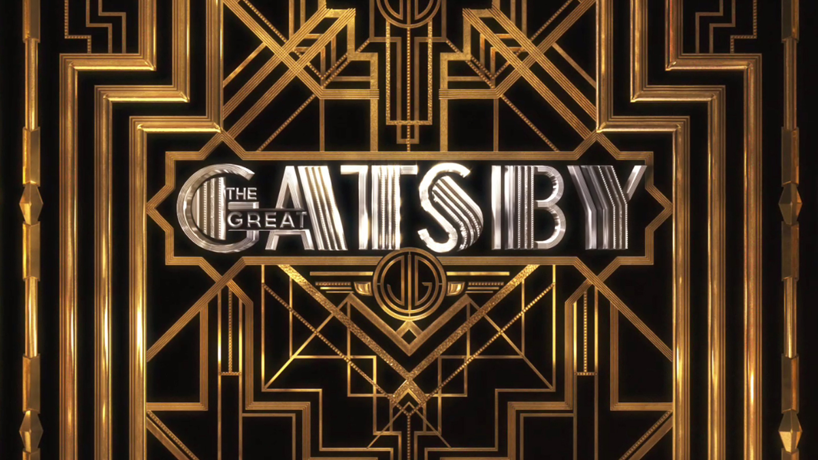 the great gatsby abstract Use our free chapter-by-chapter summary and analysis of the great gatsby it  helps middle and high school students understand f scott fitzgerald's literary.