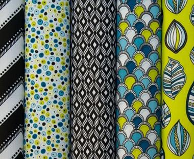 Designer Clothing Fabric | Fabric Designer By Pcantonia