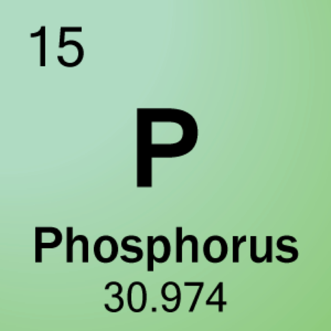 Phosphorus symbol periodic table image collections periodic periodic table of elements phosphorus gallery periodic table images phosphorus symbol periodic table images periodic table gamestrikefo Image collections