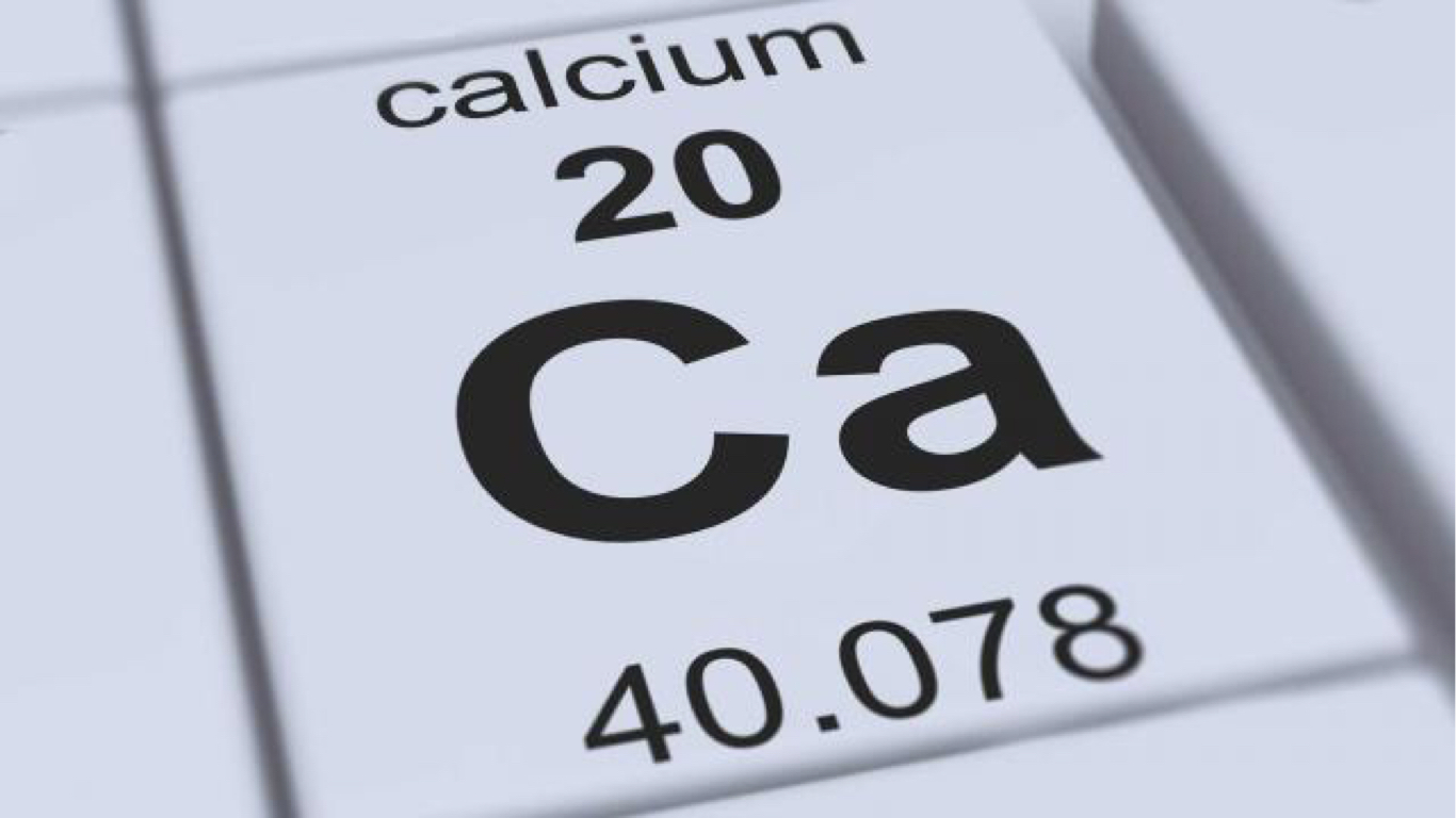 Calcium on periodic table choice image periodic table images periodic table elements calcium gamestrikefo Images