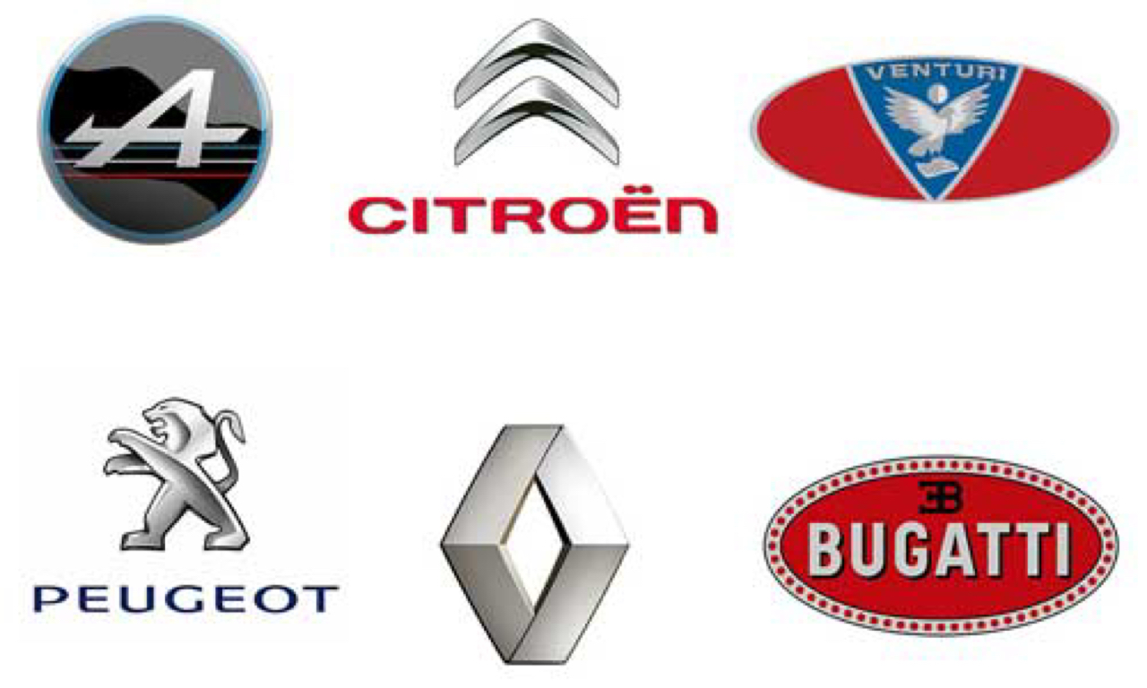 Peugeot Car Names Specialist VehiclesPeugeot Car - Car sign with namesall car brands best car commpanies