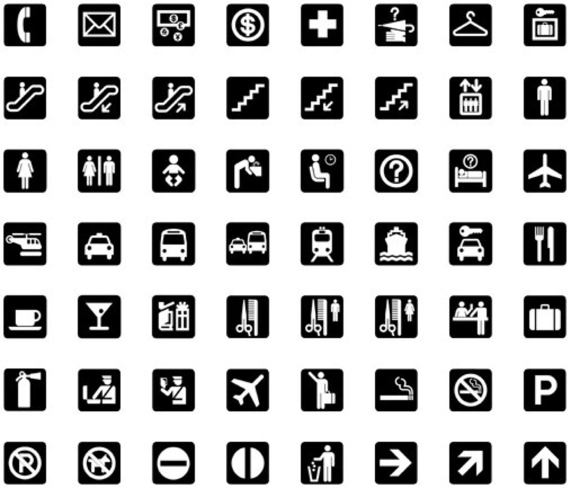 The outsiders symbols by charlottecjames biocorpaavc