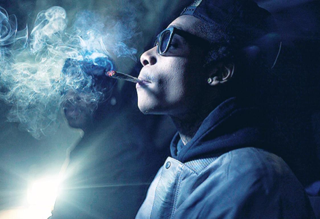 Beautiful Boy Hd Wallpaper Weed Smoking Photos Trends for smoke weed boy wallpaper hd