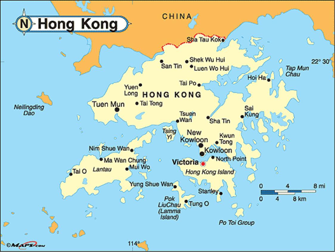 gong-kong-gde